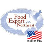 Food Export – Northeast