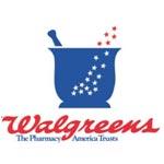 walgreeens
